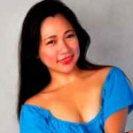 Date Philippine Brides for Marriage - Mail order brides from Philippines.