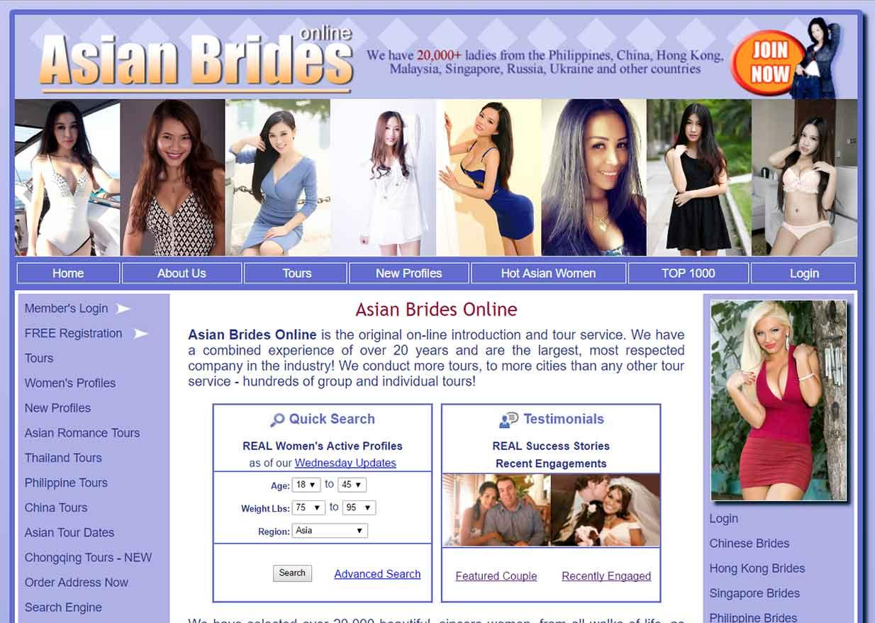 Girl ep 19 bride doll