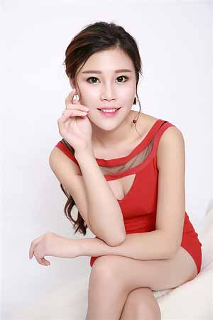 macy single asian girls Free asian dating site for singles, chat free with asian girls and men online meet asian girls also thai ladies and filipina women for dating, find love t.