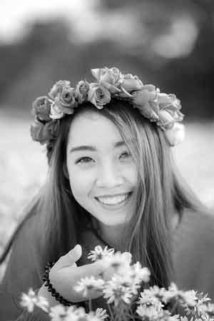 Treffen Sie asiatische com Überprüfung